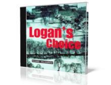 Logan's Choice. Richard MacAndrew - Выбор Логана. Ричард Макэндрю