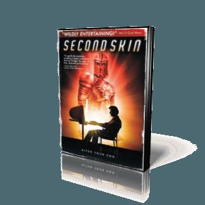 Смотреть онлайн Second Skin / Вторая кожа [DVDRip] в оригинале