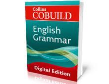 Cobuild English Grammar. Collins Cobuild, 2011. PDF