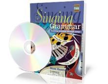 Singing Grammar - Teaching Grammar through Songs, 1998