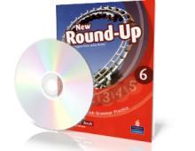 Скачать New Round-Up 6 - Иностранные языки онлайн
