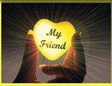 My-Friend
