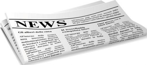 Newspaper-reporting