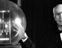 Thomas-Edison-1