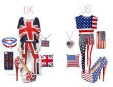 US-and-UK-Fashion