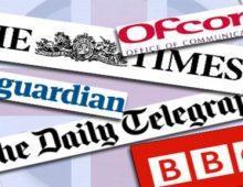 british-media