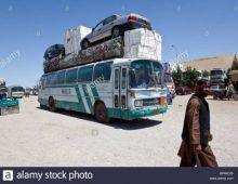 transport-in-afghanistan