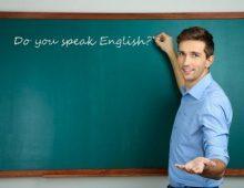 Как выбрать репетитора по английскому языку