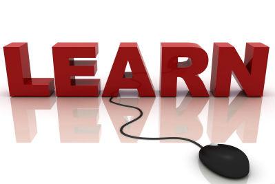 Изучаем английский язык в интернете: плюсы и минусы