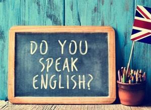 Как учить английский язык онлайн бесплатно?