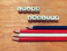 Как выучить английский язык, уделяя этому 1 час в день