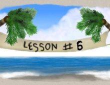 english-tenses-5-1