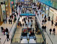 shopping-centre-manchester