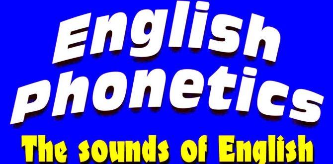 english-phonetics