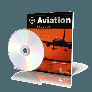 Macmillan - Aviation English. Henry Emery, Andy Roberts