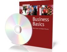 Скачать учебник Oxford - Business Basics (New edition)