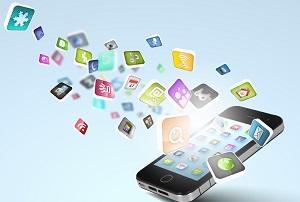 Лучшие приложения на смартфон для изучения языков