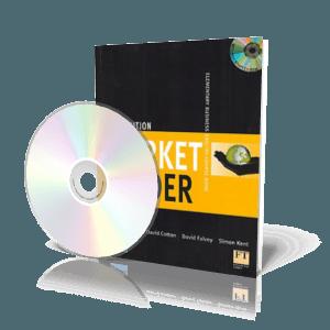 Longman - Market Leader New Edition - Elementary