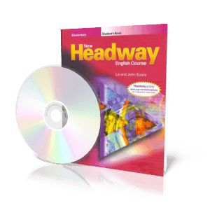 New Headway - Elementary. 4-th Edition. Liz Soars and John Soars
