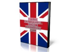 Видеокурс English Conjunctions - союзы в английской речи