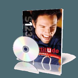 Macmillan Attitude 1. Kate Fuscoe - Английский язык онлайн