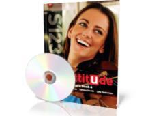 Macmillan Attitude 4. Kate Fuscoe - Английский для начинающих