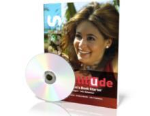 Macmillan - Attitude Starter. Kate Fuscoe - Видеокурс английского языка