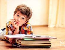 изучение языка, курсы, образование, английский язык, иностранный язык, советы, методики, рекомендации