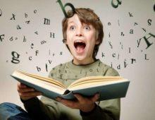 Почему чтение – это один из самых приятных способов выучить английский язык?